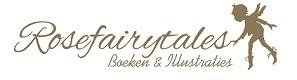 Logo rosefairytales