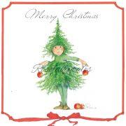 Kerstkaart_Kerstboom